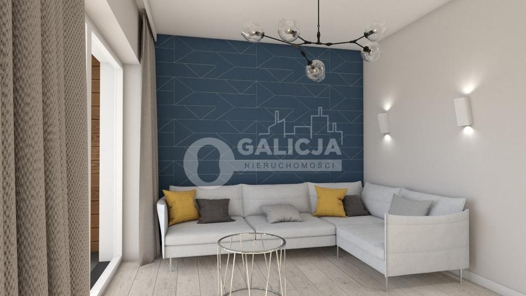 Galicja Nieruchomości